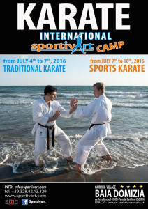 Flyer-International-Sportivart-Camp-2016---COMPLETO