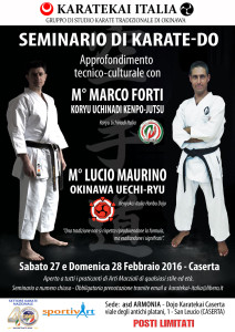 Locandina-1°-Seminario-KARATE-DO-2016---Karatekai-Italia